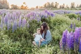 Acu8 Health Perth fertility pregnancy acupuncture