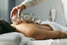 Perth Fertility Pregnancy Acupuncture